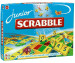 Mattel Scrabble Junior comparatif