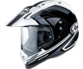 Arai Tour X4 Adventure grau
