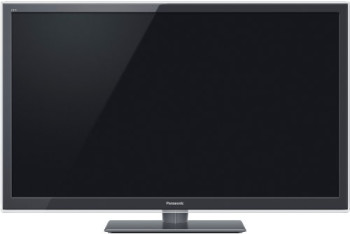 Panasonic TX-L42ETW5
