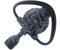 Subsonic Bluetooth Headset CAMO Edition
