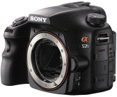 Sony Alpha 57 Body (SLT-A57)