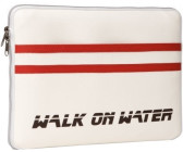 Walk on Water Laptop Boarding skin/Airline skin 13,3""