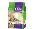 Cat's Best Nature Gold Katzenstreu (20 L)
