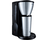 Melitta Single 5 Therm M 728