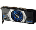 HIS Radeon HD 7870 IceQ X Turbo 2048MB GDDR5