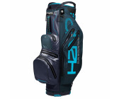 Sun Mountain H2NO Cart Bag Pro