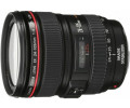 Photo : Canon EF 24-105mm f4.0 L IS USM