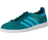 Adidas Spezial big sur/white/super cyan