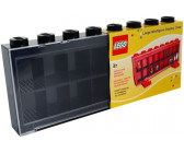 Lego Minifigure Display Case (Large) 4-106