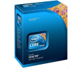 Intel Core i7-3770K Box (Socket 1155, 22nm, BX80637I73770K)