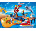 Playmobil Leisure The Beach (3664) price comparison