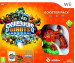 Skylanders: Giants - Booster Pack (Wii) comparatif
