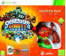 Skylanders: Giants - Booster Pack (Xbox 360) comparatif