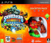 Skylanders: Giants - Booster Pack (PS3) comparatif