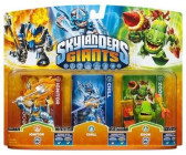 Activision Skylanders: Giants Figure