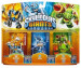 Activision Skylanders: Giants Figure price comparison