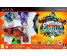 Skylanders: Giants - Pack de Démarrage (PS3)