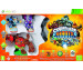 Skylanders: Giants - Starter Pack (Xbox 360) price comparison