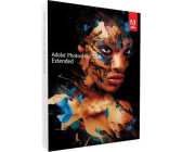 Adobe Photoshop CS6 Extended (EN)