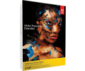 Adobe Photoshop CS6 Extended (DE) (Mac) (EDU)