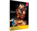 Adobe Photoshop CS6 Extended (EDU) (Win) (De) Preisvergleich