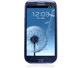 Samsung Galaxy S3 32GB Blue