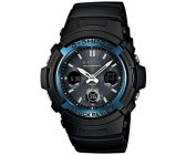 Casio G-SHOCK (AWG-M100)