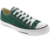 Converse Chuck Taylor All Star Ox - forest