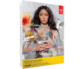 Adobe Creative Suite 6 Design & Web Premium (EDU) (Mac) (DE) Preisvergleich