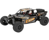 HPI Racing Apache C1 Flux Brushless Desert Buggy RTR (107109)