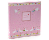 Goldbuch Babyalbum Little Me 30x31/60