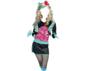 Rubie's Monster High Lagoona Blue Kind (3 884789)