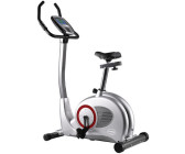 Body Coach Ergometer EMS