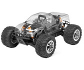 HPI Racing Savage XS SS Kit (107821)