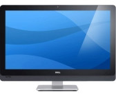 Dell XPS One 27 (2710-2205)