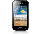 Samsung Galaxy Ace 2 Black