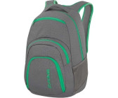Dakine Campus LG Pack (33L) spectrum