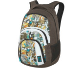 Dakine Campus LG Pack (33L) stumptown