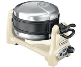KitchenAid Artisan 5KWB100