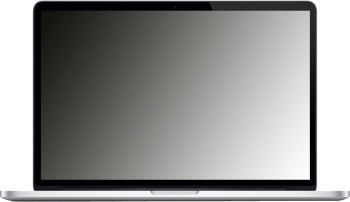 "Apple MacBook Pro 15"" Retina 2012 (MC976)"