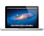"Apple MacBook Pro 13"" 2012 (MD101)"