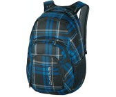 Dakine Campus 33L bridgeport