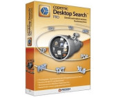 Proxma Copernic Desktop Search Professional (DE) (Win)