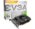 EVGA GeForce GT 620 1024MB DDR3