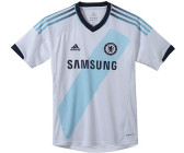 Adidas FC Chelsea Away Shirt Junior 2012/2013