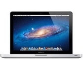 "Apple MacBook Pro 13"" (Z0MTMD101S2000023478)"