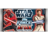 Topps Star Wars Force Attax Serie 3 - Booster