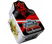 Topps Star Wars Force Attax Serie 3 - Tin