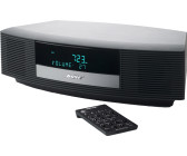Bose Wave Radio III