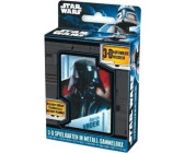 ASS Altenburger Star Wars 3D-Spielkarten in Metall-Sammelbox